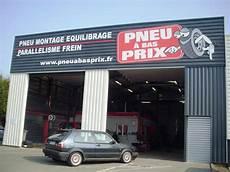 pneu prix bas les agences pneu 224 bas prix pneus pas chers dans le prix tout est inclus