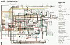 porsche car manual pdf diagnostic trouble codes