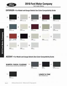 sherwin williams color codes 2017 grasscloth wallpaper