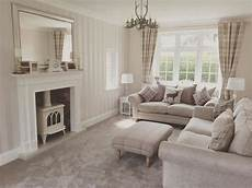 Living Room Design Exles Living Room Ideas With