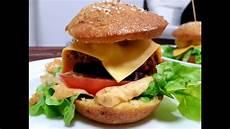 low carb burger buns best keto recipes i best keto burger buns i low carb