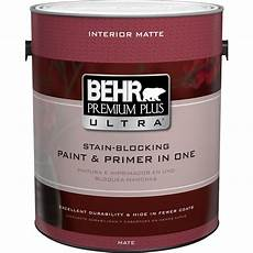 behr paint colors for bedroom 2018 home comforts