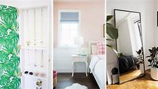 10 Small Bedroom Renovation Makeover Ideas That Will