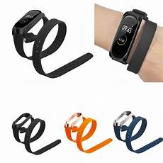 Bakeey Color Band Replacement by Bakeey Color Wristband Replacement Band For Xiaomi