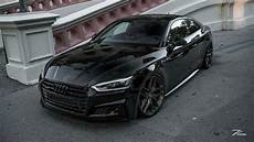 audi a5 flowforged zp2 1 concave bronze tuning 6 20