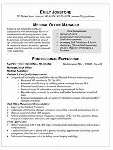 payroll manager resume printable planner template