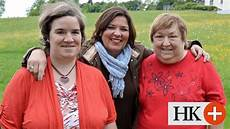 Schwiegertochter Gesucht Mutter Irene Ist Tot Harz Kurier