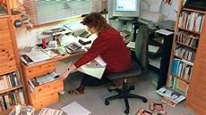 Steuer Urteil Lehrer D 252 Rfen Arbeitszimmer Wieder Absetzen