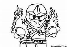 Ausmalbilder Ausdrucken Ninjago Free Printable Ninjago Coloring Pages For Print