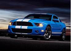 shelby mustang gt500 wallpapers ford mustang shelby gt500