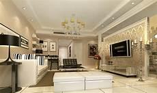 living room decor ideas wallpaper for wall