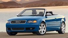 audi s4 cabriolet 2005 review carsguide