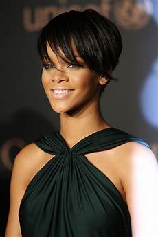 40 rihanna hairstyles to inspire your next makeover huffpost