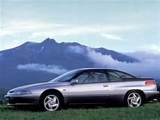 buy car manuals 1997 subaru alcyone svx navigation system subaru alcyone svx classic car review honest john