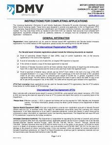 sle of a mc 031 declaration form fill online