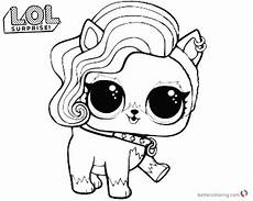 Malvorlagen Lol Xyz Lol Doll Coloring Pages At Getdrawings Free