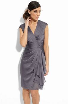 mother of the groom dresses etiquettes and top picks everafterguide