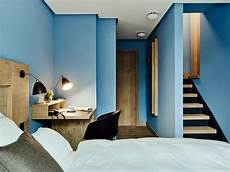 Hotel Wedina Hamburg Escapio
