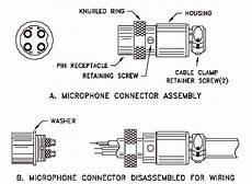 Whats The Wiring Diagram For A Cobra Hg M77 Cb Mic