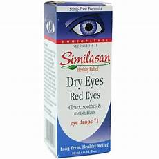eye drops number 1 0 33 oz