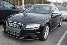 2010 audi s4 diminished value car appraisal