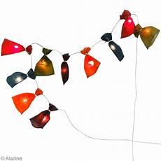 fabriquer une guirlande electrique tuto fabriquer une guirlande lumineuse color 233 e id 233 es et