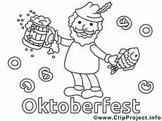 Bilder Zum Ausmalen Oktoberfest Ausmalbilder Zum Oktoberfest