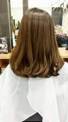 Rebonded Hairstyles 54 hairstyles rebonded hair charming style