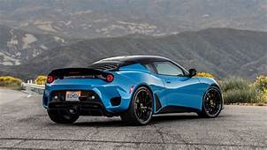 Wallpaper Lotus Evora GT 2020 Cars 5K & Bikes 21924