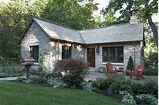 14 Unterschiedliche Cottages F 252 R Jede Laune