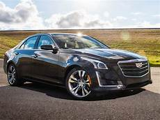 2019 cadillac cts exterior colors gm authority