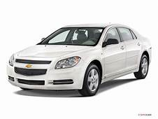 2010 Chevrolet Malibu Prices Reviews & Listings For Sale
