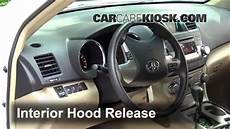 automotive air conditioning repair 2012 toyota highlander navigation system how to add refrigerant to a 2008 2013 toyota highlander 2012 toyota highlander 3 5l v6