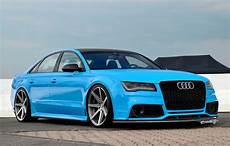 Audi Rs8 by Audi Rs8 Luis Baston Flickr