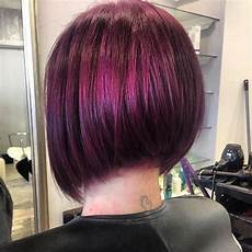 rot et cut 2016 22 graduated bob hairstyles haircut designs