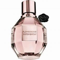 eau de parfum flowerbomb viktor rolf flowerbomb eau de parfum spray s