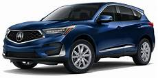 2019 acura rdx incentives specials offers in reno nv