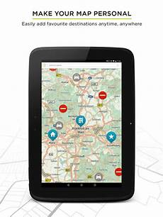 Tomtom Mydrive For Android Apk