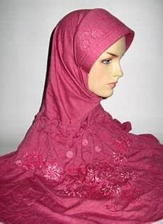 My Best Aneka Model Jilbab Masa Kini