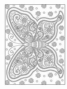 grown up coloring pages to and print for free