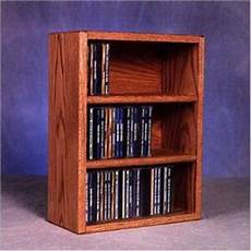 cd dvd wall mount racks cd cabinets dvd cabinets wall