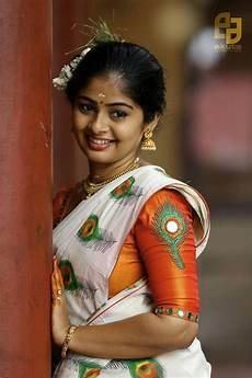 balu ralya kerala traditional hindu pin on me