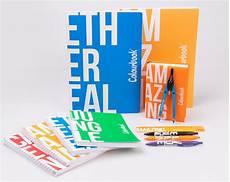 librerie feltrinelli a roma colourbook nelle librerie feltrinelli con la nuova