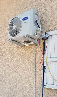 pose de climatisation r 233 alisation meyzieu pose d une climatisation r 233 versible