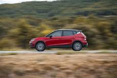 seat arona arrives in uk pricing starts at 163 16 555