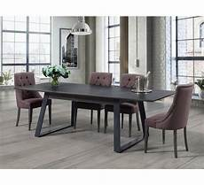 Table Pieds Fer Et Plateau C 233 Ramique Quot Factory Quot Salle A