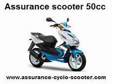Scooter Et Moto Kawasaki