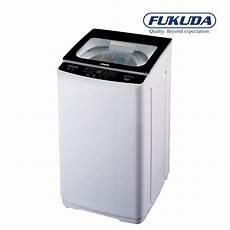 Machine Children Fully Automatic by Fukuda Fawm48 4 8kg Fully Automatic Washing Machine