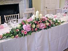 wedding tables with candles bing images table flower