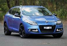 Renault Megane Review 2013 Gt220 Performance Wagon The